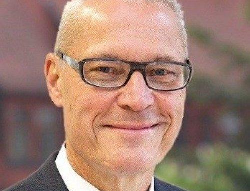 17.06.2020 – Nachruf Prof. Dr. Heinz Birnesser