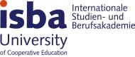 ISBA Freiburg Logo