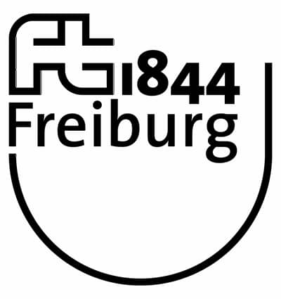 Freiburger Turnerschaft-1844