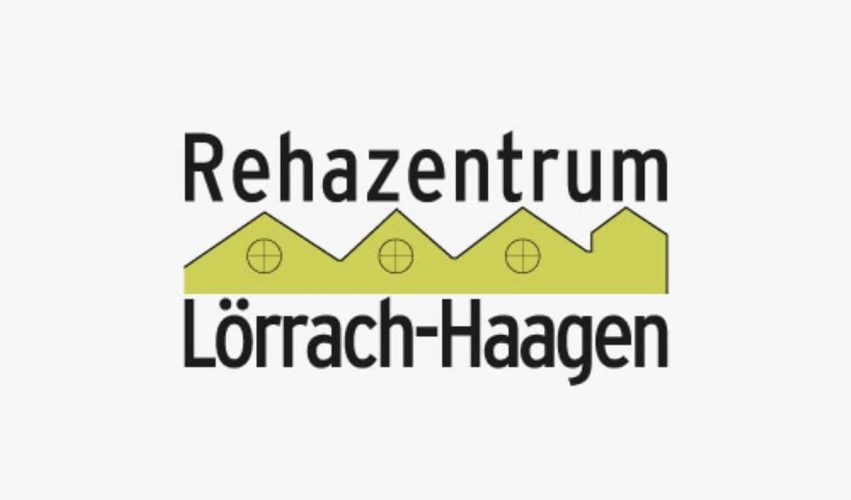 Rehazentrum Lörrach-Haagen