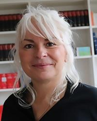 Simone Scheffczyk