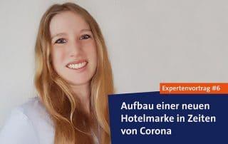 Expertenvortrag Anna Weber