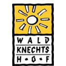 Logo Waldknechtshof